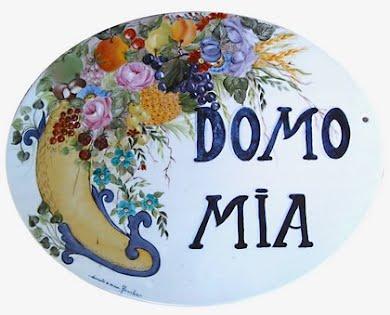 Domomia foggia italy produzione e commercio mobili e for 0039 mobili